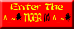 TIGERM.NET - Enter The TIGER M Button