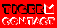 TIGERM.NET - Contact Information
