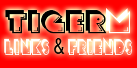 TIGERM.NET - Links And Friends
