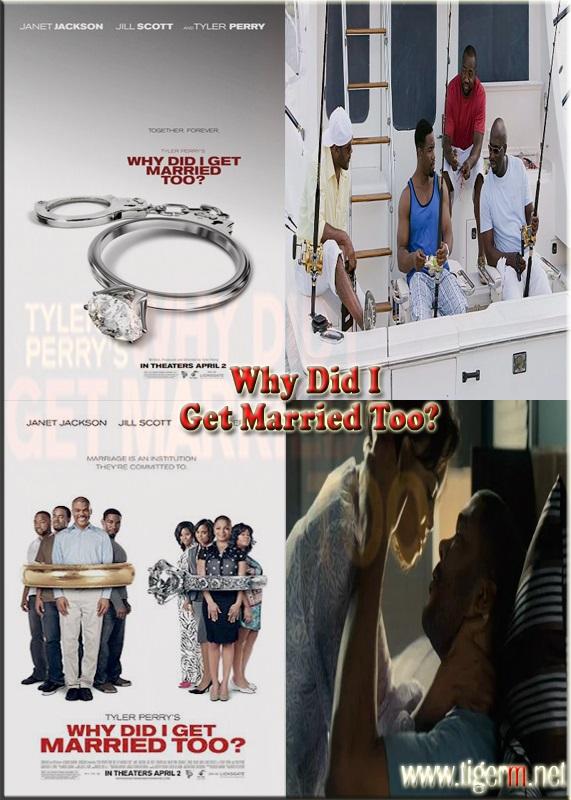 why did i get married too 2010 imdb - 571×800